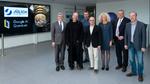 Google und Jülich wollen gemeinsam zu Quantencomputern forschen