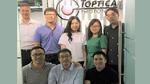 Toptica Photonics China starts