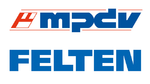 MPDV übernimmt Felten Group
