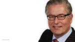 Johannes Schneider-Littfeld übernimmt Vorsitz im Advisory Board