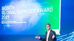 Bosch will Einkauf fast komplett digitalisieren