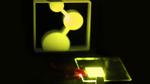 Einen Schritt näher an druckbarer OLED