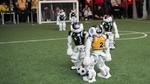 2_RoboCup-Weltmeisterschaft 2019