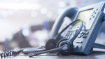 Sprachcomputer im Call Center – Fluch oder Segen?