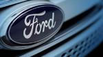 VW und Ford weiten ihre Allianz aus