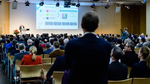Konferenz-Programme stehen fest