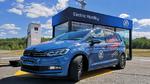 Mehrgang-Getriebe steigern Leistung in Elektrofahrzeugen