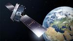 Warum das Galileo-System ausfiel