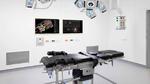 Automatisierung radiologischer Befunde