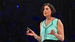 Microsoft revidiert umstrittene IUR-Abschaffung
