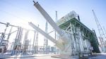 ABB erhält Großauftrag vom Stategrid China