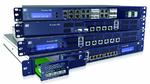 Rack-Server mit x86 oder ARM