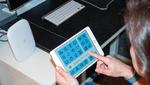 Qualitätssicherung mit Smart-Testing-Plattform