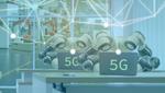 Unternehmen drängen auf lokale 5G-Frequenzen