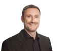 Kai Grunwitz ist Geschäftsführer von NTT Deutschland