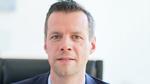 Heiner Lang neuer Vorstand für Entwicklung