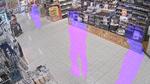 Datenschutzkonforme Videoaufzeichnung