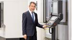 Okuma kauft Hommel CNC Technik