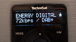 Wie sieht die Zukunft des digitalen Radios aus?