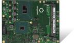 10 neue High-End Module  für das Embedded Edge Computing
