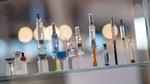 Die Anforderungen an Pharmaverpackungen werden komplexer