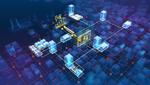 Virtual Building Ecosystems agieren als virtuelle Kraftwerke