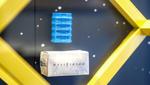 Varta-Batterien als Weltraumpioniere