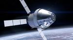 Deutsche Technik für die nächste Mondmission