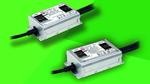 LED-Treiber mit Constant-Power-Modus