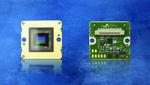 MIPI-CSI: Schnittstelle für Embedded-Vision-Systeme