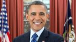 Barack Obama kommt nach München