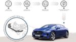 Kunststoff für künftige Fahrzeuge aus Plastikabfall gewinnen
