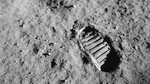 Ein kleiner Klick – große Aufnahmen für die Menschheit