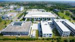 Kontron erwirbt Mainboard-Geschäft von Fujitsu