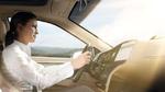Intelligent Glass Control vernetzt Autoscheiben und Bordcomputer