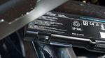 Lithium-Batterien sind Zeitbomben im Recyclinghof