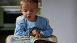 Lesen lernen per App