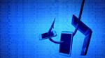 Vorsicht vor E-Mails mit Social Media im Betreff!