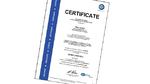 Hitex nach ISO-27001 zertifiziert