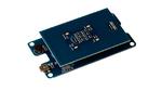 All-in-One RFID OEM Reader mit PC/SC Schnittstelle
