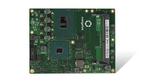 Zehn neue High-End Module für Embedded Edge-Computing