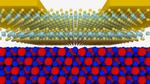 Ultradünne »2D«-Transistoren für schnellere Computerchips
