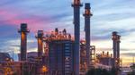 Gaskraftwerke als Baustein der Energiewende?
