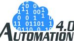 Alle Infos zur Automatisierung im Industrie-4.0-Zeitalter