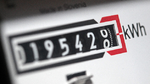 Die Probleme mit dem intelligenten Stromzähler
