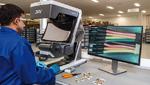 3D-Mikroskopie mit »Wow-Effekt«