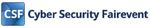 CSF_Logo_4c_Cyber Security