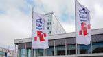 IFA will dem CE-Abschwung trotzen