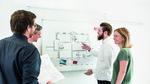 Weiterbildung zum Thema »Smart Building und Gebäudesicherheit«