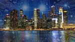 Akzeptanz von IoT-Systemen nimmt stark zu